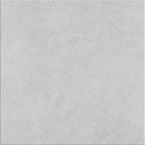 Плитка для пола ректифицированная Arc GRC 600x600 /4 P