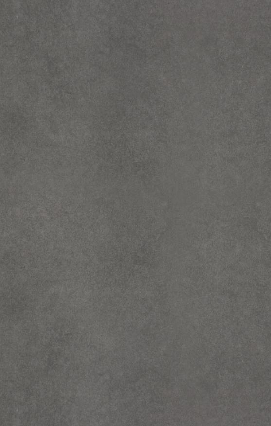Плитка для пола ректифицированная Arc GRT 295x595 /6 P