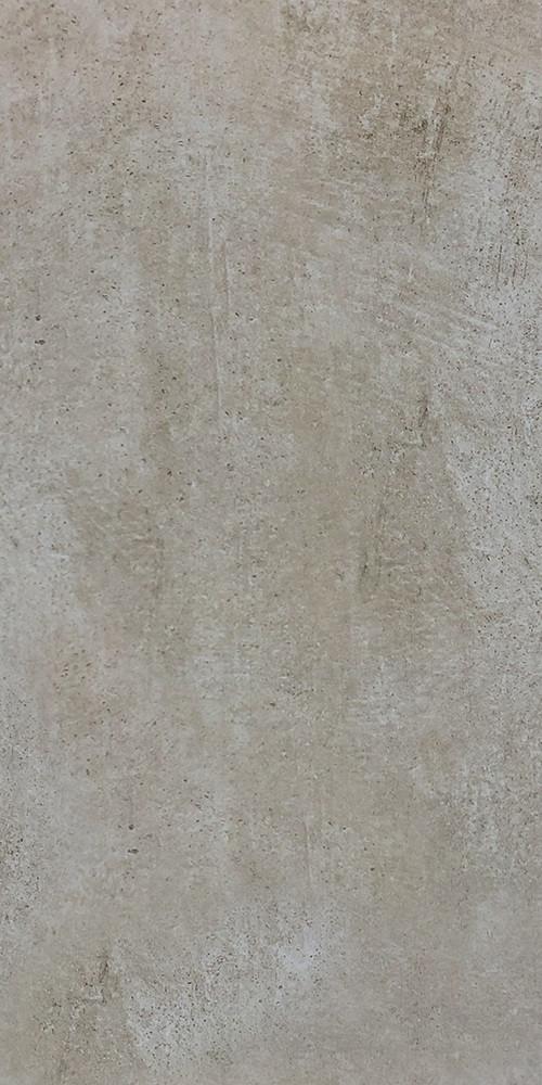 Плитка для пола ректифицированная Bakkara B 295x595 /6 P