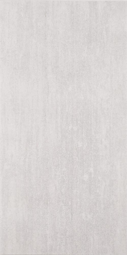 Плитка для пола ректифицированная Beatrix GR 295x595 P