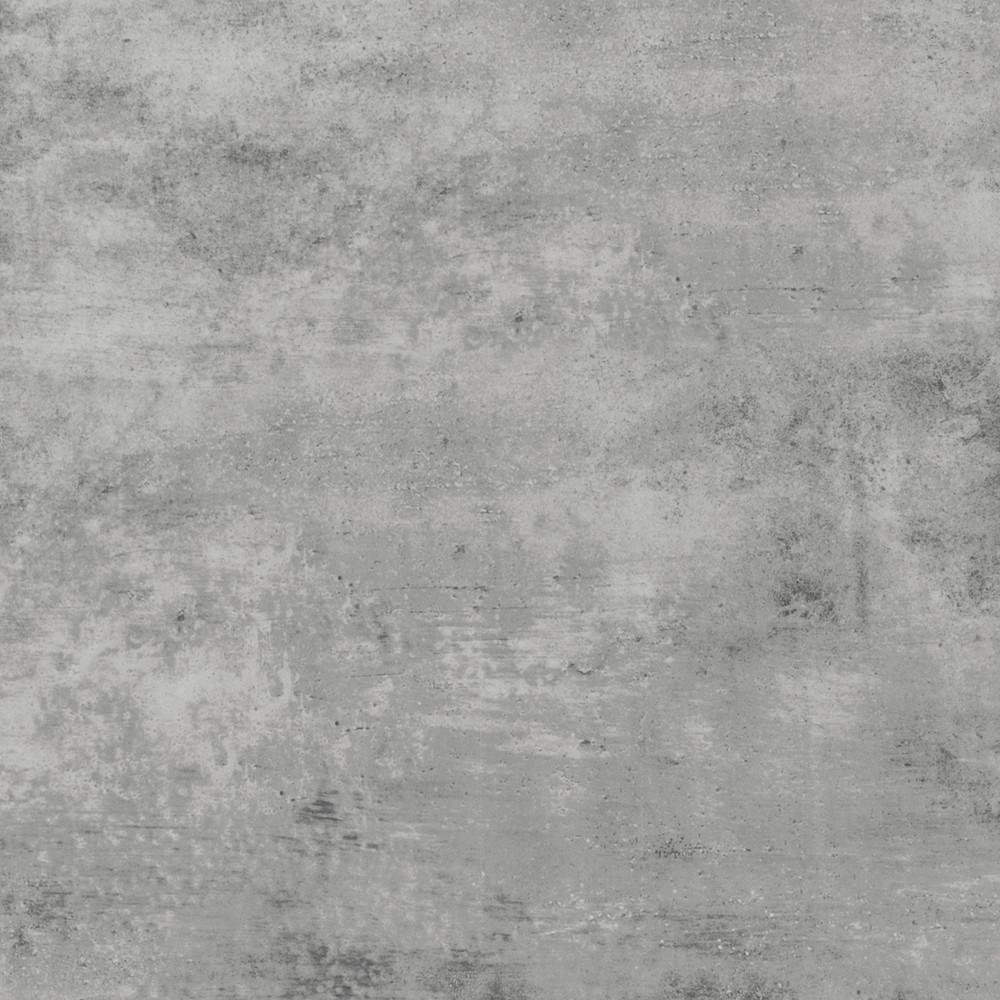 Плитка для пола глазурованная Cement GR 400x400 /9