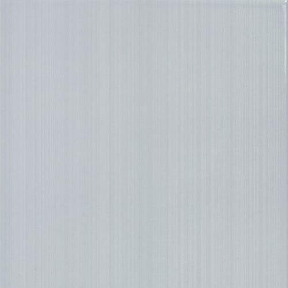 Плитка для пола глазурованная Charlotte BLC 300x300 /18