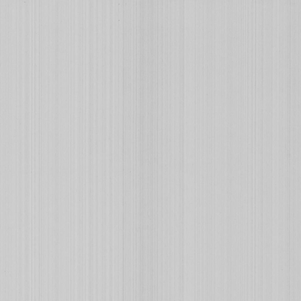 Плитка для пола глазурованная Charlotte GRC 300x300 /18