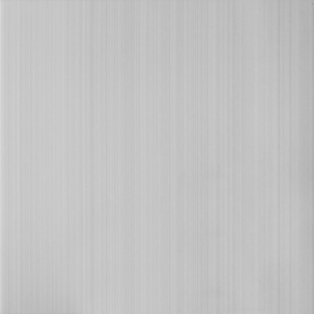 Плитка для пола глазурованная Charlotte W 300x300 /18
