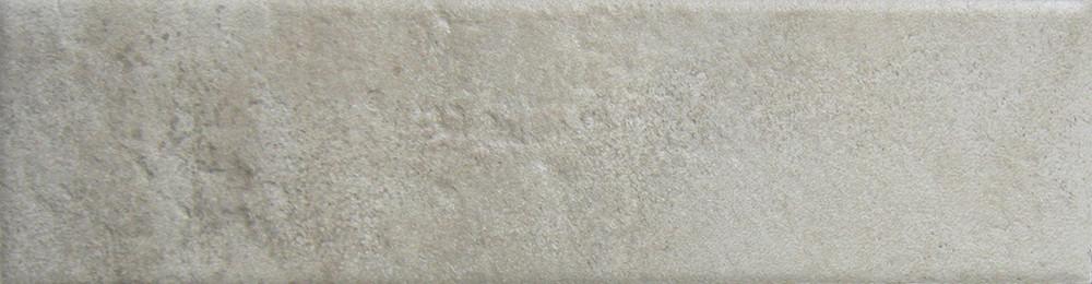 Плитка для пола глазурованная Clinker Mono Mix B 65x250