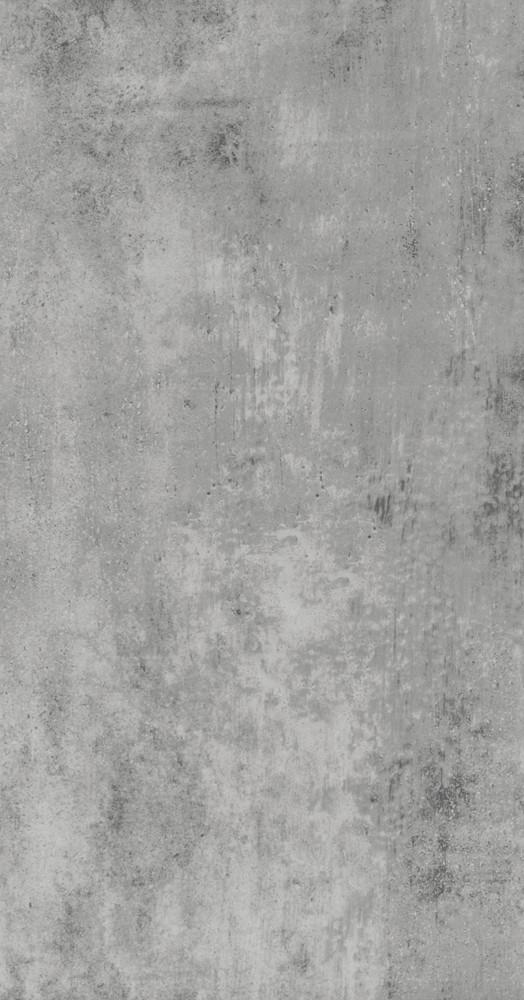 Плитка для пола ректифицированная Cement GR 295x595 /6 P