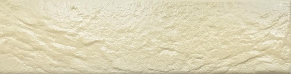 Плитка для пола глазурованная Clinker Mono Mix YL 65x250 /40