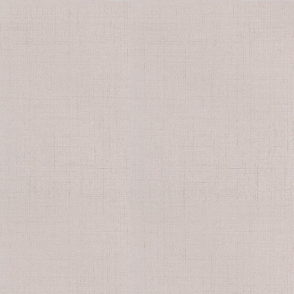 Плитка для пола глазурованная Crystal B 400x400 /9