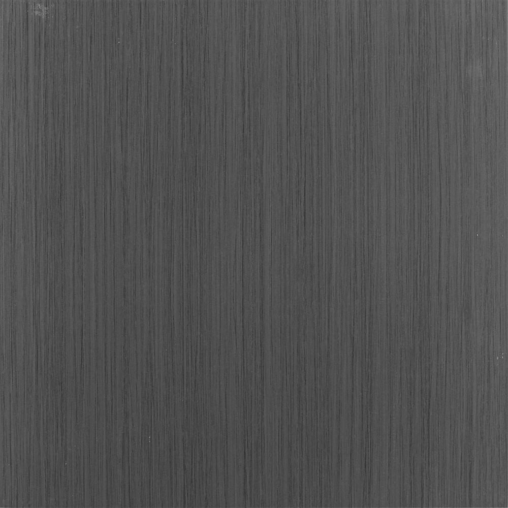 Плитка для пола глазурованная Cuba GR 400x400 /9
