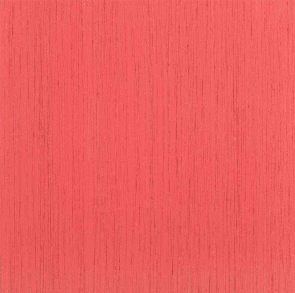 Плитка для пола глазурованная Cuba R 400x400 /9