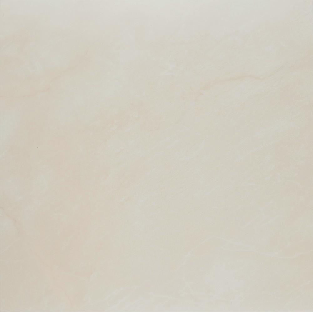 Плитка для пола ректифицированная Eilat BM 600x600 /4 P