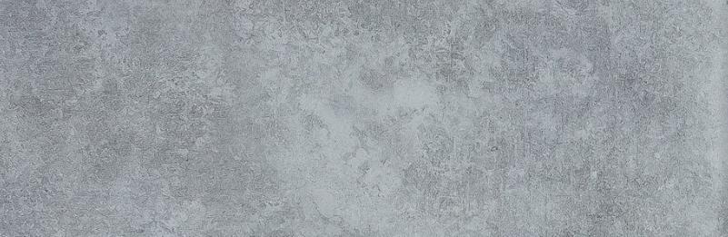 Плитка для пола ректифицированная Ester GR 295x595 /6 P