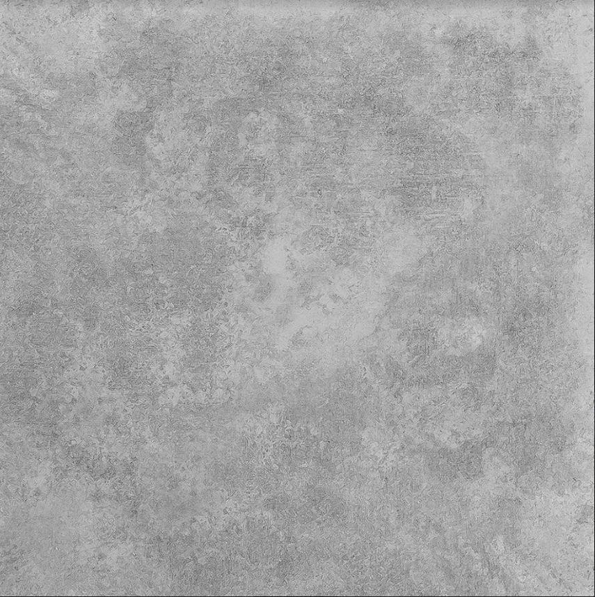 Плитка для пола ректифицированная Ester GR 600x600 /4 P