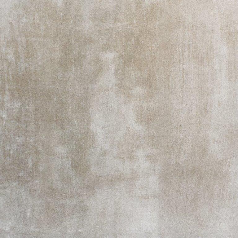 Плитка для пола глазурованная Damask GR 480x480