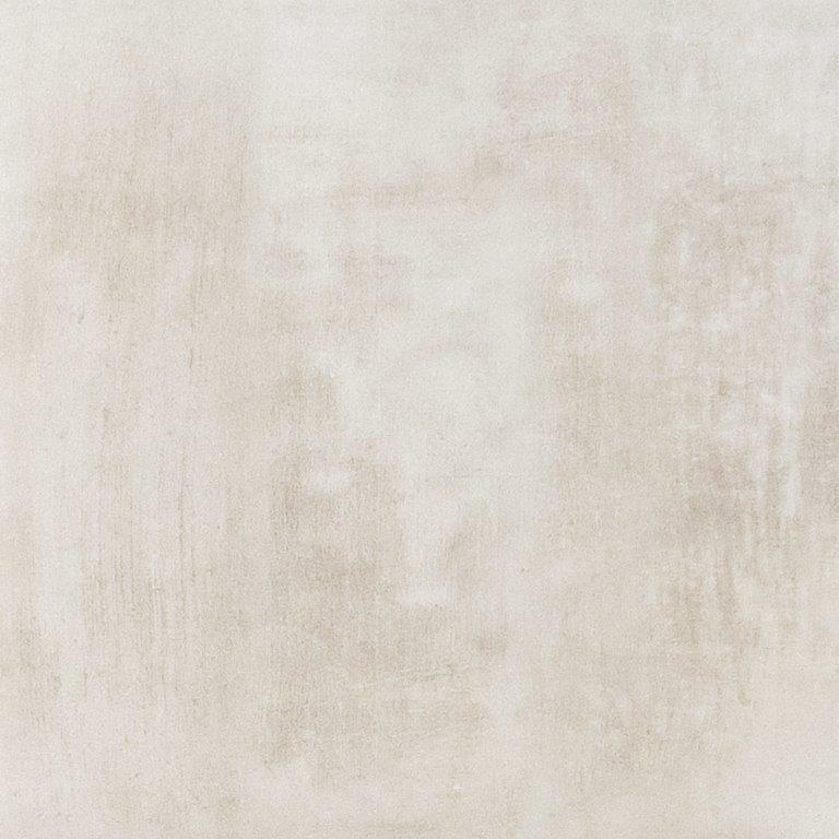 Плитка для пола глазурованная Damask GRC 480x480