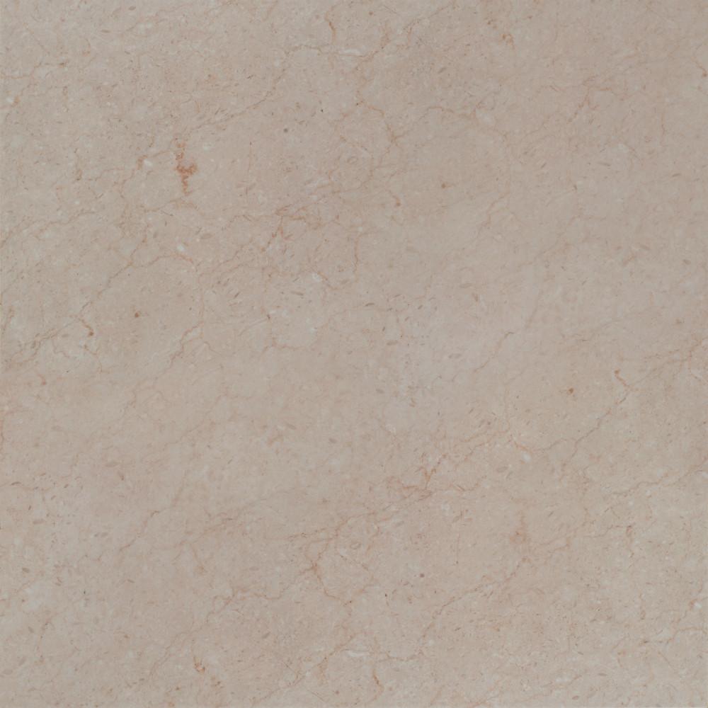 Плитка для пола глазурованная Derry B 400x400 /11