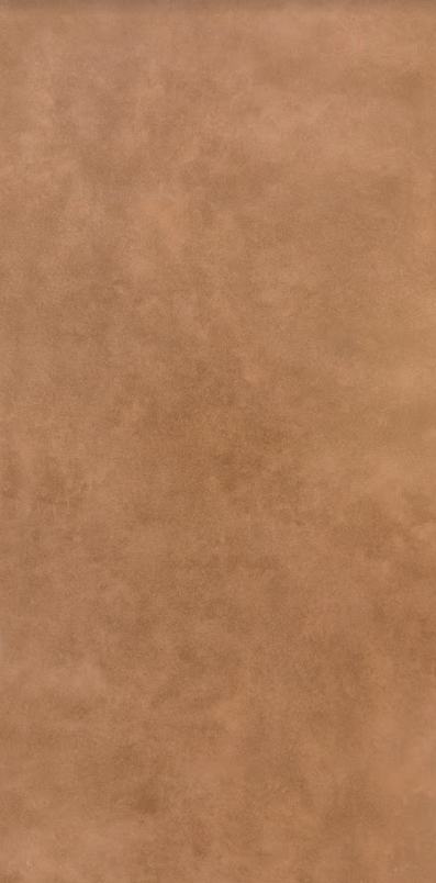 Плитка для пола ректифицированная Fuji B 600x1200 /14 P