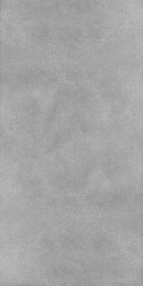 Плитка для пола ректифицированная Fuji GRC 295x595 /6 P