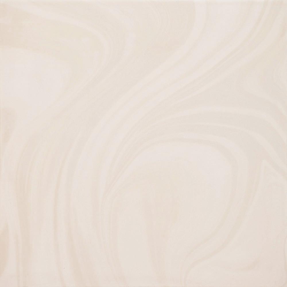 Плитка для пола глазурованная Gloria B 400x400 /11