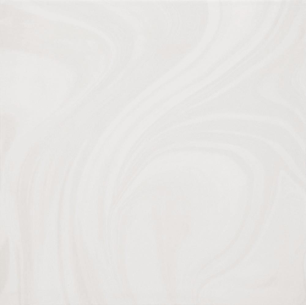 Плитка для пола глазурованная Gloria W 400x400 /11