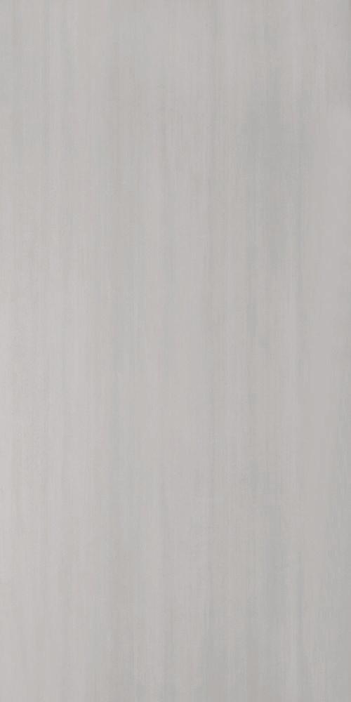 Плитка для пола ректифицированная Imola GRC 600x1200 /14 P