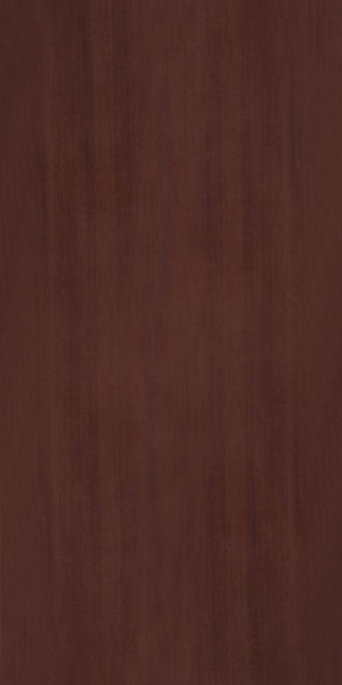 Плитка для пола ректифицированная Imola MT 600x1200 /14 P