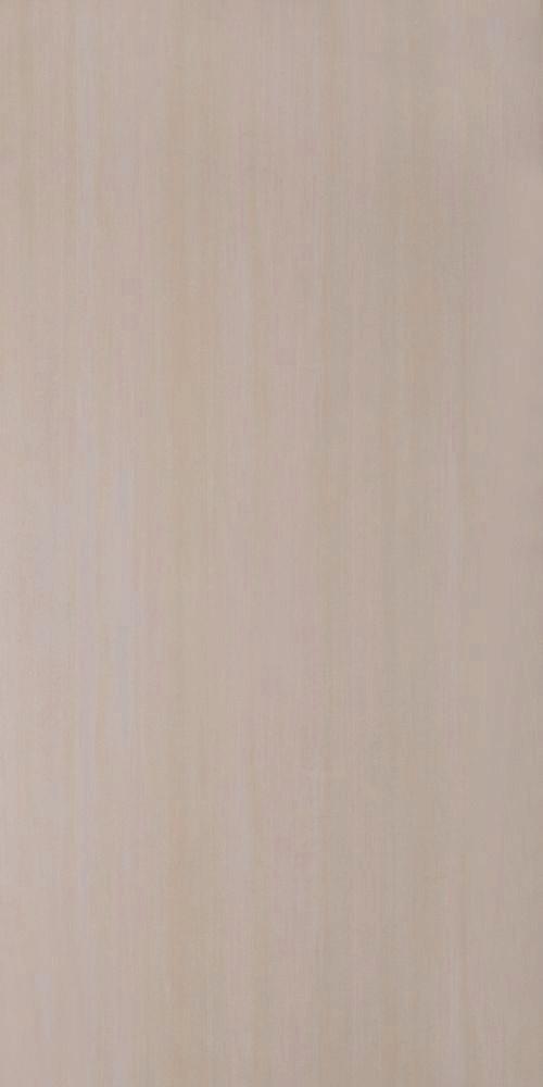 Плитка для пола ректифицированная Imola YLT 600x1200 /14 P