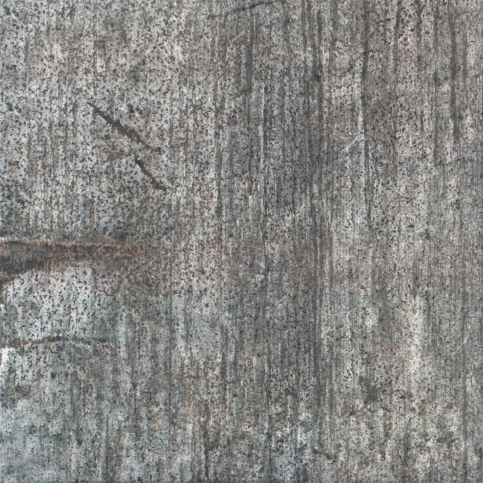 Плитка для пола ректифицированная Irin GRT 600x600 /6 P
