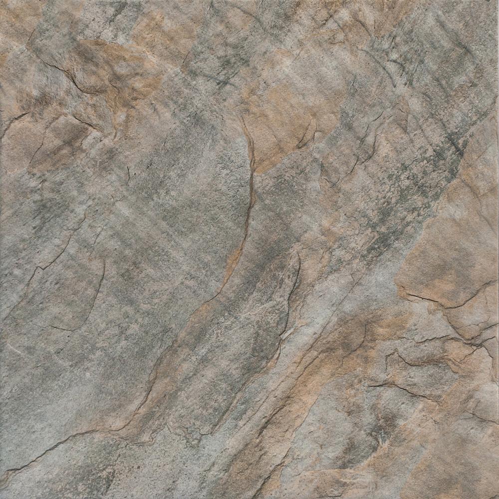 Плитка для пола ректифицированная Lava B 600x600 /4 P