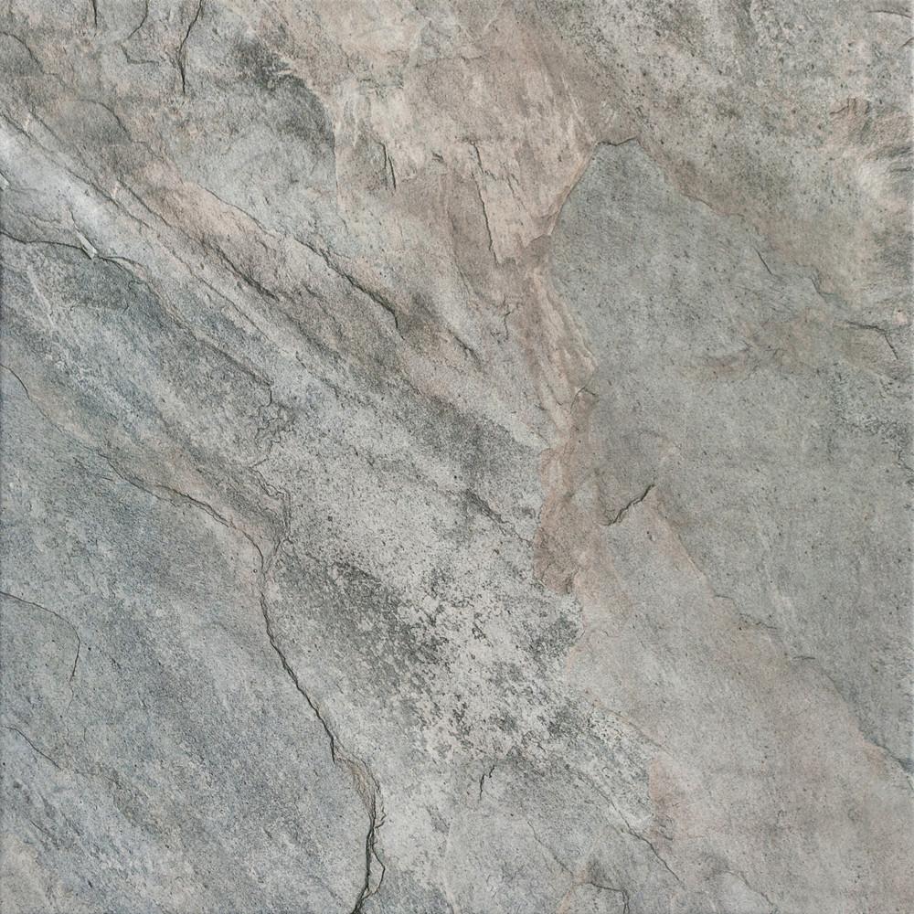 Плитка для пола ректифицированная Lava GR 600x600 /4 P