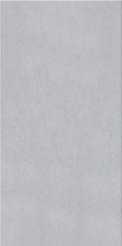 Плитка для пола ректифицированная Le Porto Base 600x1200 /14 P