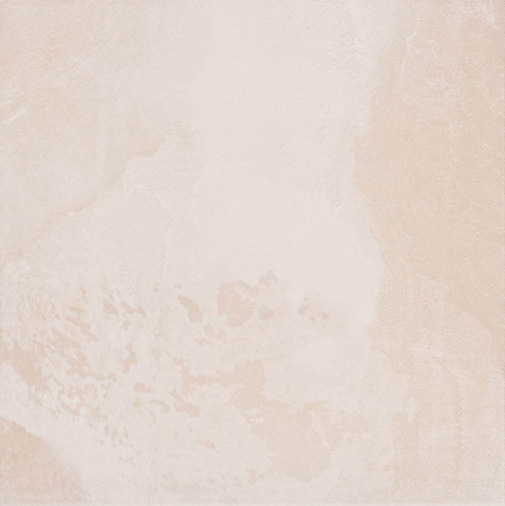 Плитка для пола глазурованная Indira BM 400x400 /11