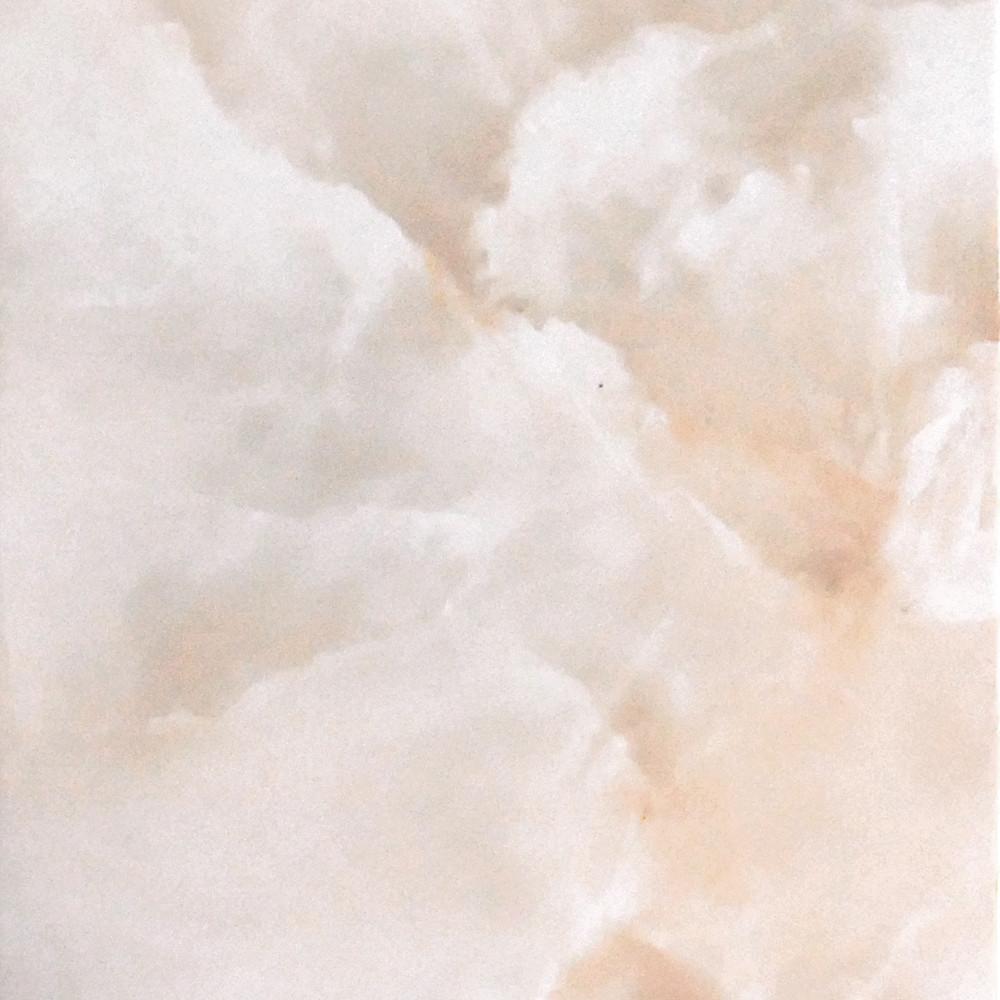 Плитка для пола глазурованная Jacqueline B 400x400 /9