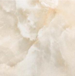 Плитка для пола глазурованная Jacqueline B 480x480