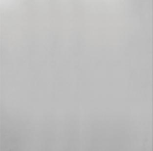 Плитка для пола глазурованная Jill GR 400x400 /11