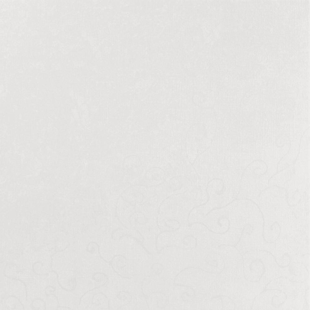 Плитка для пола ректифицированная Lora W 600x600 /6 P