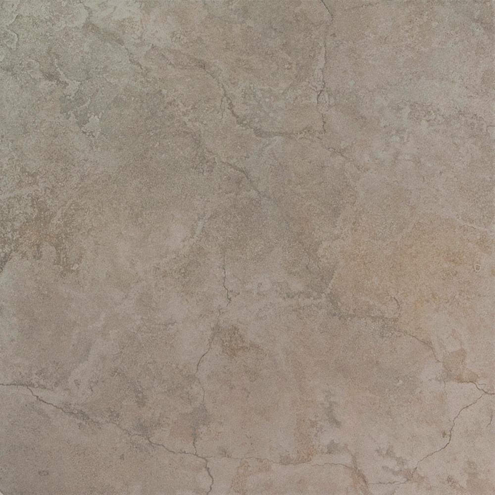 Плитка для пола ректифицированная Luanda BT 600x600 /6 P