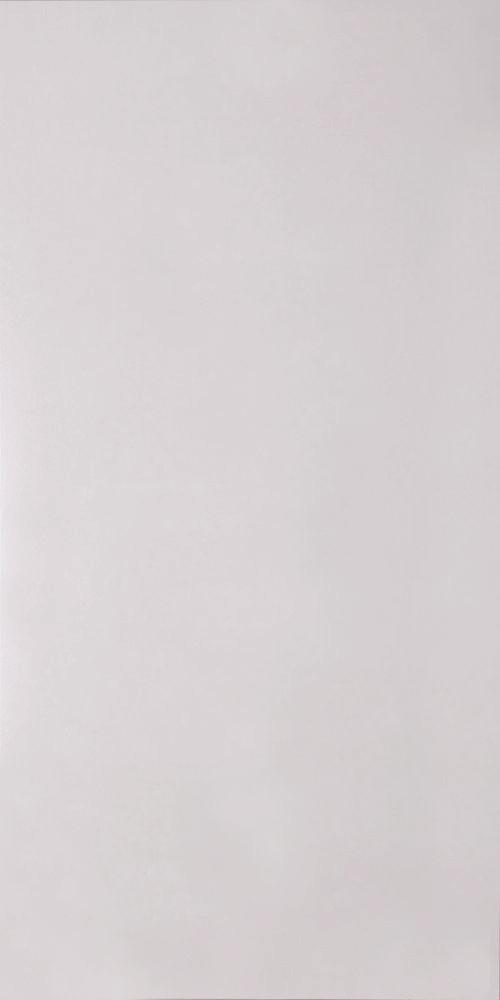 Плитка для пола ректифицированная Madra W 600x1200 /14 P