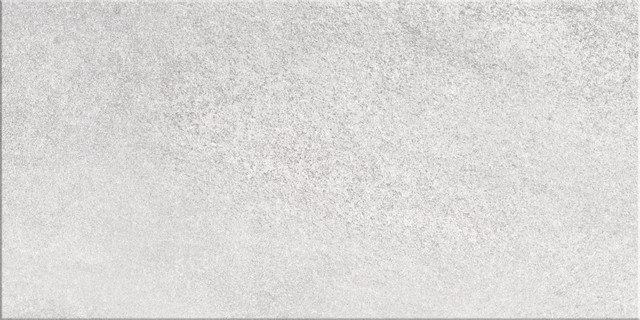 Плитка для пола ректифицированная PK R William GRC 295x595 /8 P