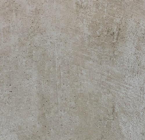 Плитка для пола ректифицированная R Bakkara B 600x600 /4 P