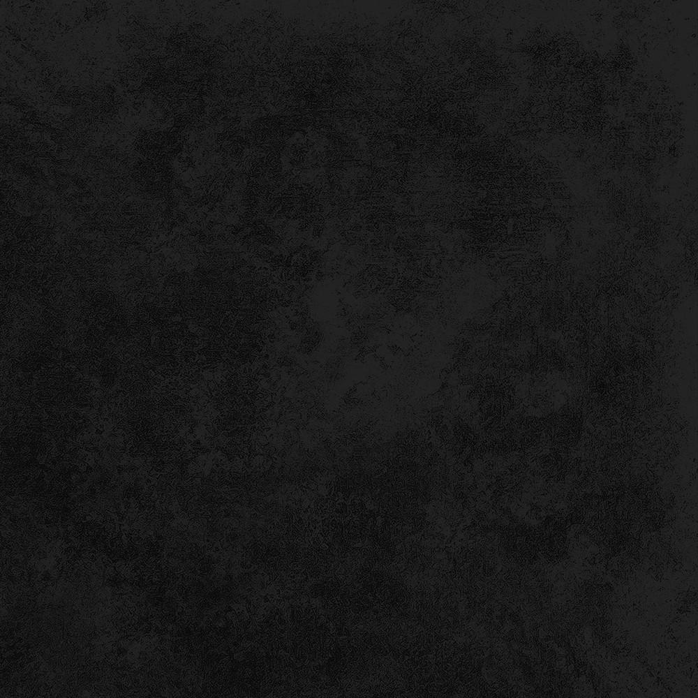 Плитка для пола ректифицированная S Ester BK 600x600 /4 P