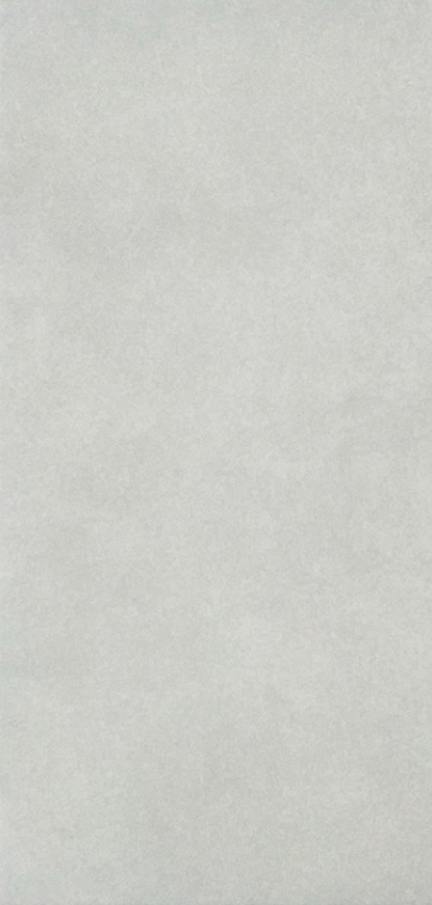 Плитка для пола ректифицированная S Fuji W 295x595 /6 P