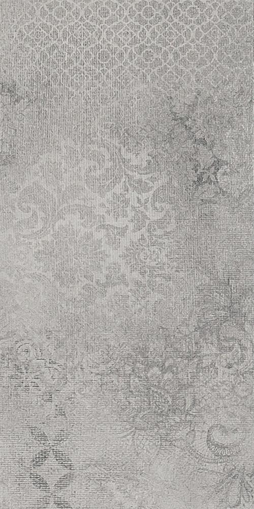 Плитка для пола ректифицированная S Megan Pattern GRT 295x595 /6 P
