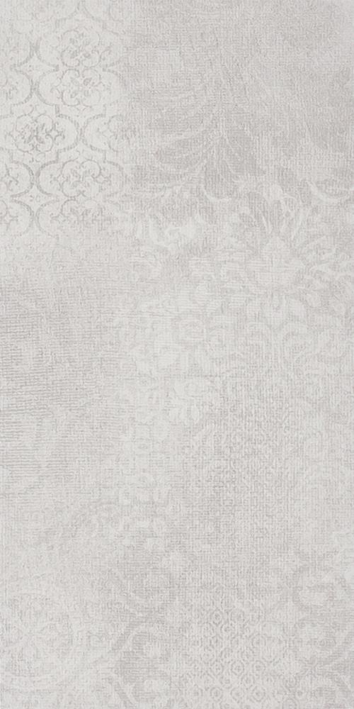 Плитка для пола ректифицированная S Megan Pattern W 295x595 /6 P
