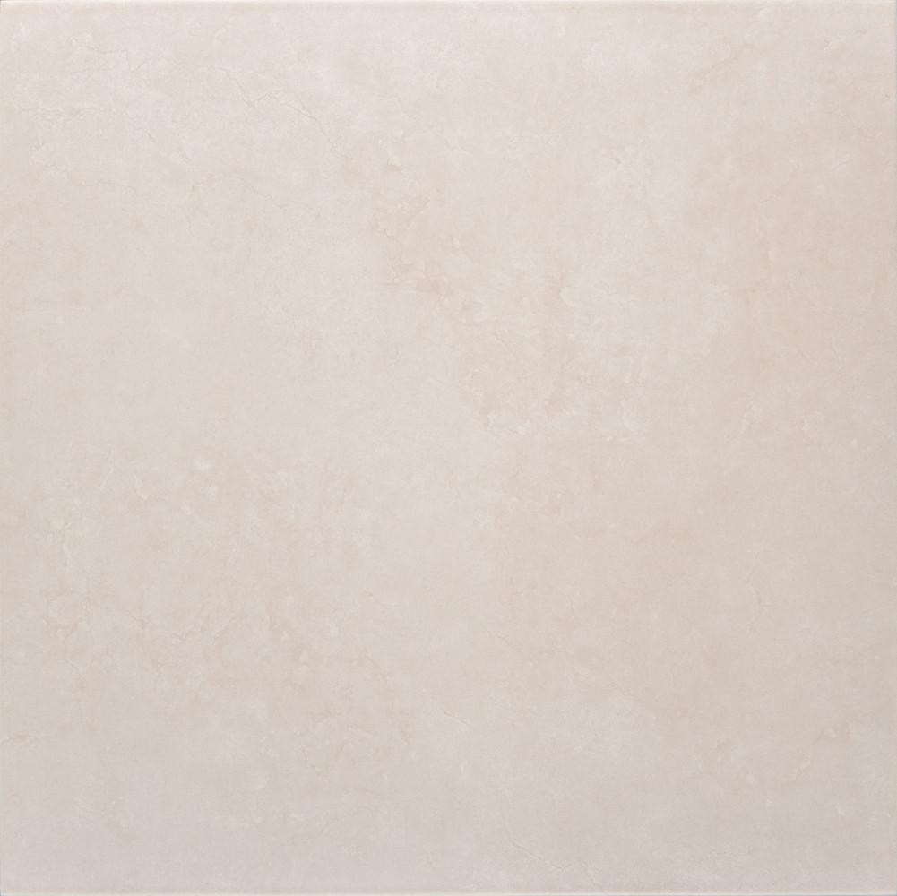 Плитка для пола ректифицированная Selena BCM 600x600 /4 P