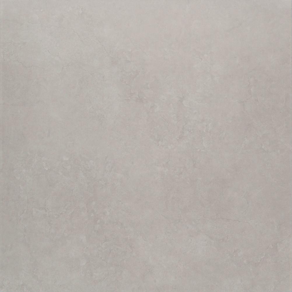 Плитка для пола ректифицированная Selena GRTM 600x600 /6 P