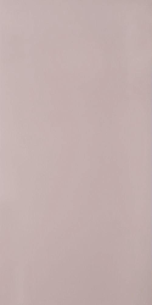 Плитка для пола ректифицированная Serena B 600x1200 /14 P