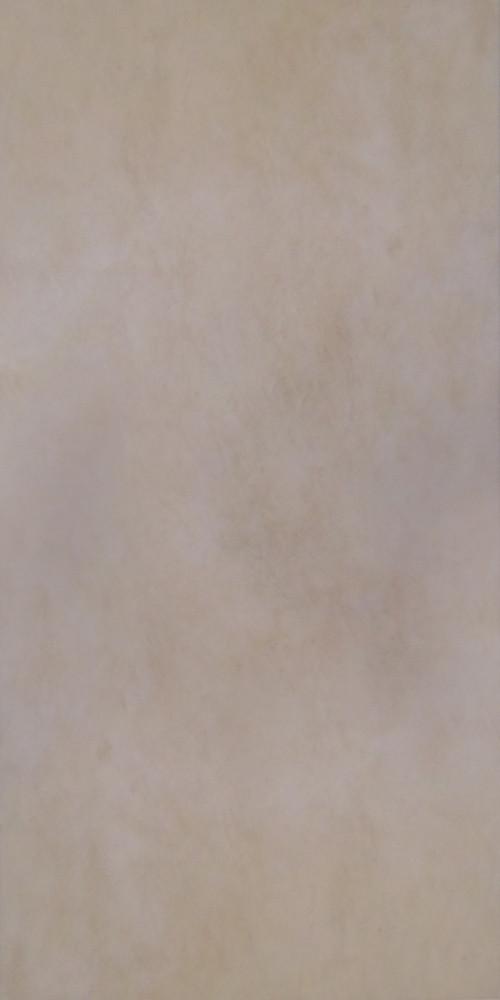 Плитка для пола ректифицированная Soft YL 600x1200 /14 P
