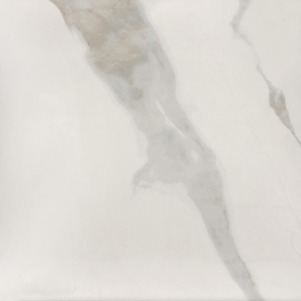 Плитка для пола ректифицированная Staturio 600x600 /4 P