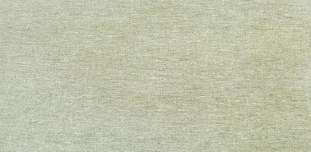 Плитка для пола ректифицированная Textile BC 295x595 /6 P